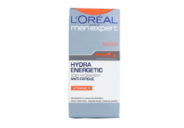 Loreal_men_aftershave_2