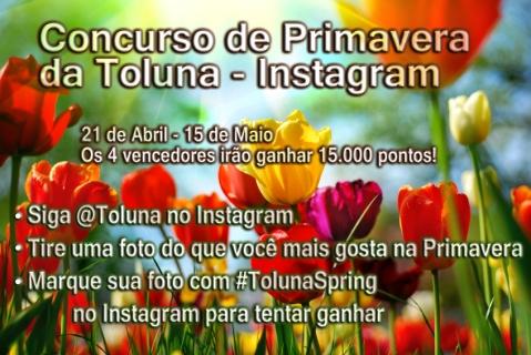 toluna-spring-PT