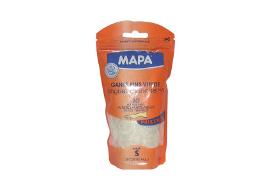 Mapa_gloves
