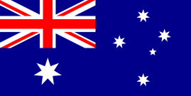 800px-flag_of_australia-svg