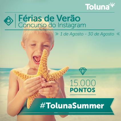 Instagram_summer_PT