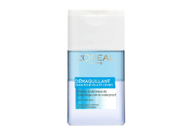 Loreal_gentle_cleanser