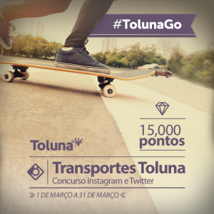 Instagram Toluna Transportation_PT