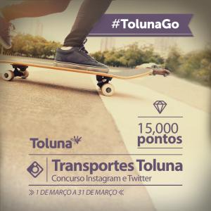 Instagram Toluna Transportation_PT