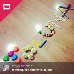 instagram winner (2)