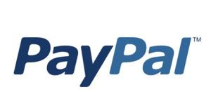 paypal-big2