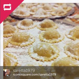 instagram winner3