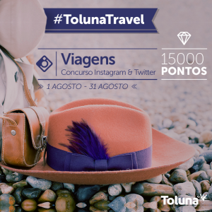 Toluna_Travel_PTBR