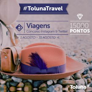 Toluna_Travel_PTBR