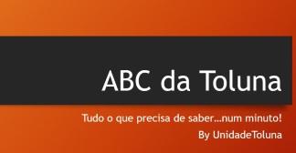 abc 1