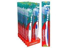 colgate-navigator-toothbrush
