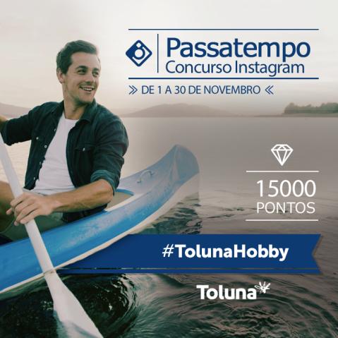tolunahobby_ptbr