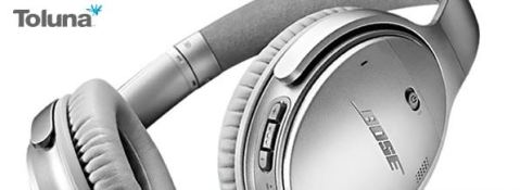 Blog header bose.JPG