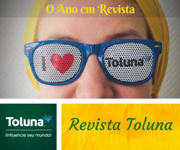 Revista Toluna