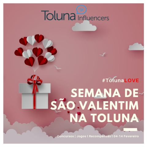 copy of uk tolunalove