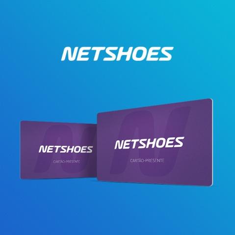 portf_netshoes1